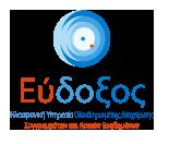 eudoxus-logo