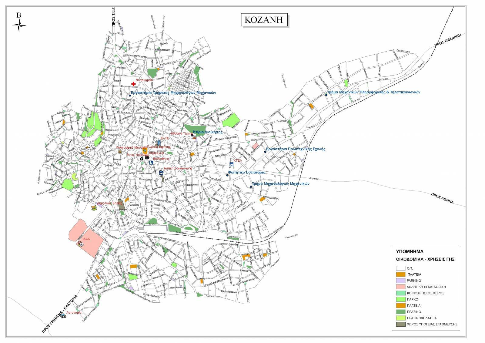 2015 09 01 map kozani