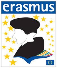 xartis_erasmus