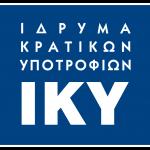 LogoIKY