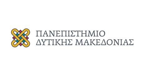 Αποτέλεσμα εικόνας για Πανεπιστήμιο Δυτικής Μακεδονίας - Ενημέρωση για τους πρωτοετείς φοιτητές έτους 2019